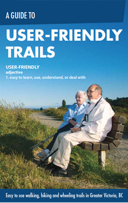 user-friendly-trails