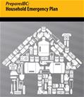 Household Emer Plan