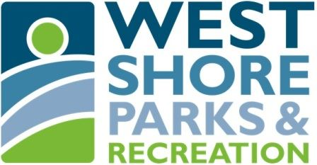 Link to West Shore Parks and Recreation